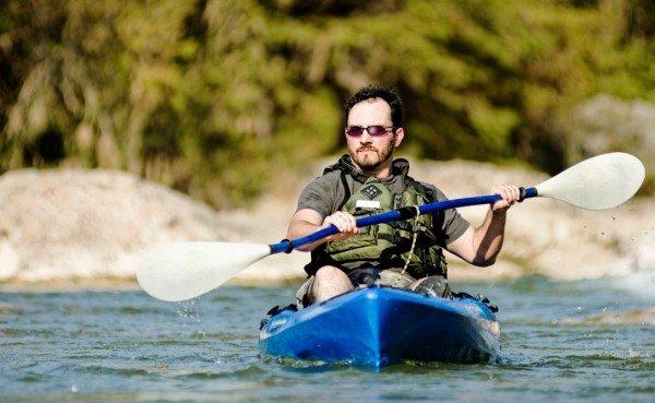 kayaking-clif-2