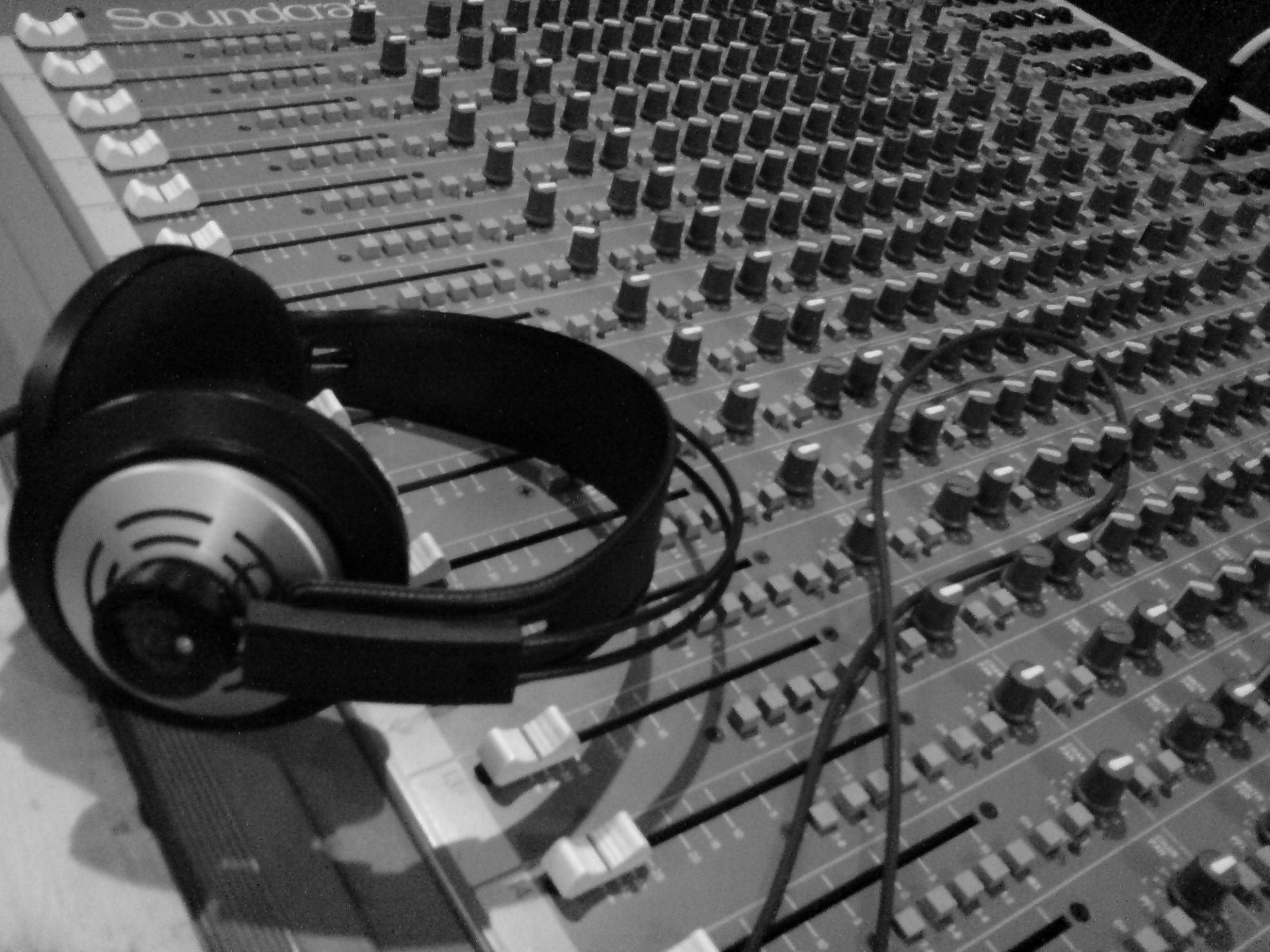mixer_en_cans