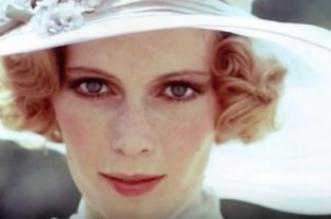 Daisy The Great Gatsby Plow Monday