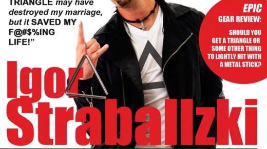 triangle-magazine-igor-straballzki