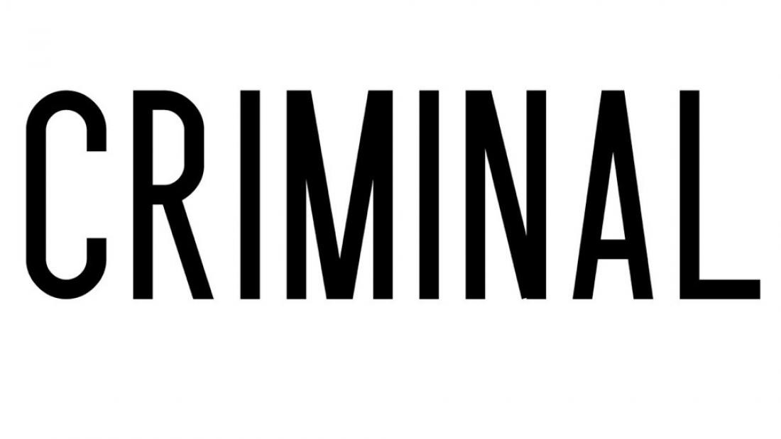 showcard_criminal