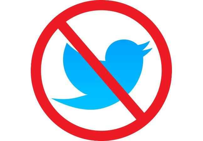 AntiTwitterLogo