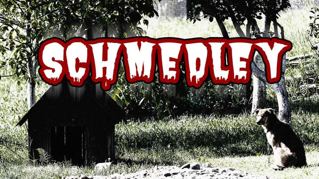 SCHMEDLEY v2